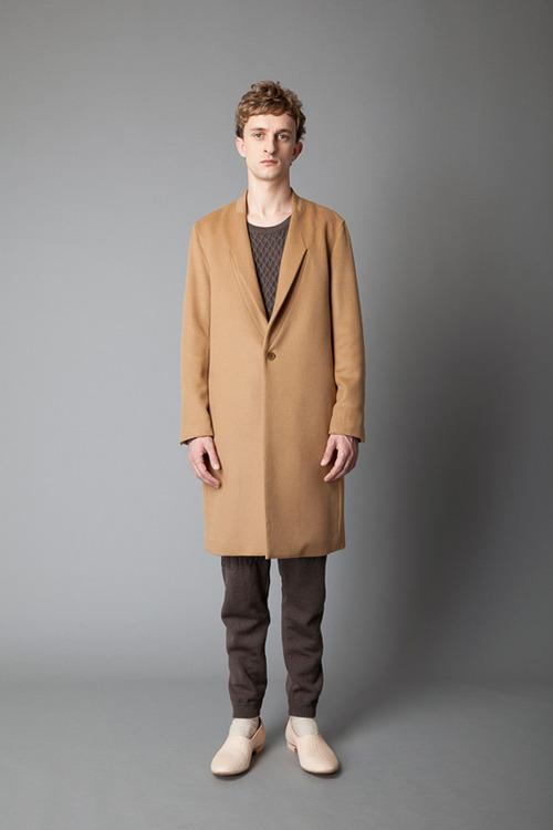 Marko Brozic0183_ETHOSENS AW13(fashionsnap)