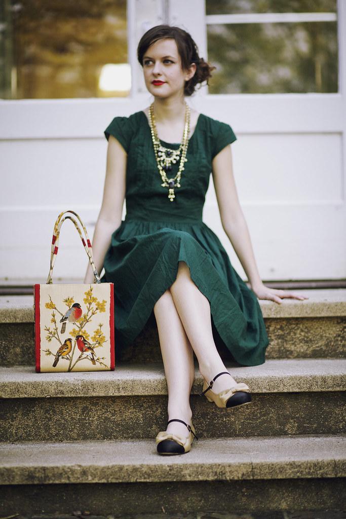 Fashion Bug Girls Troy Ny