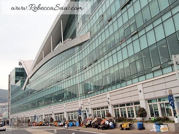 Busan Korea - Day 3 - RebeccaSaw-121