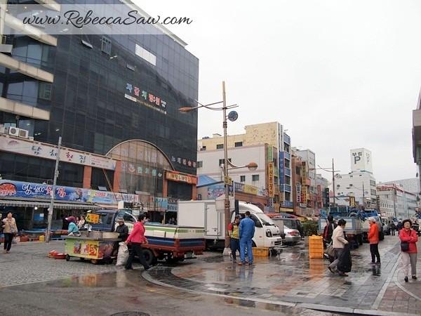 Busan Korea - Day 3 - RebeccaSaw-092