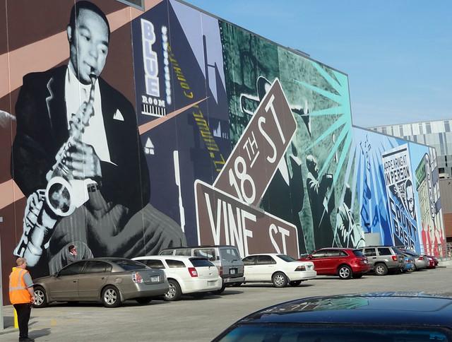 kansas-city-mural