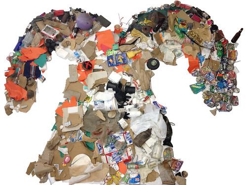 Graves & Clabaugh | WY: Trash Ram