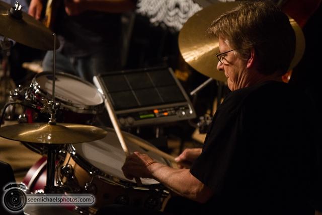 Nate Jarell Group at Villa Musica 41313 © Michael Klayman-011