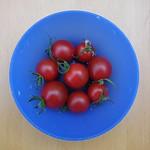 circles_tomatoes