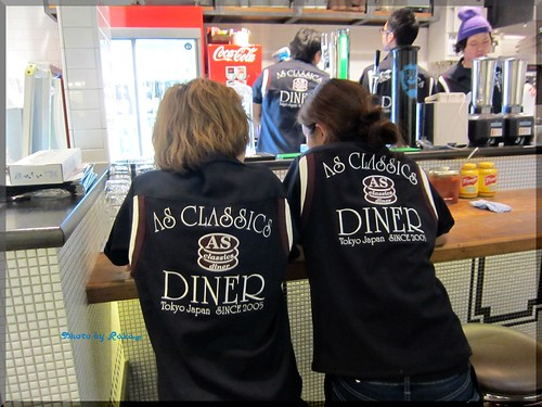 2013-04-19_ハンバーガーログブック_【六本木】As classics diner六本木ヒルズ店-17
