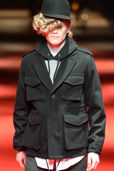 Stephan Haurholm3086_FW13 Tokyo GANRYU(apparel-web.com)