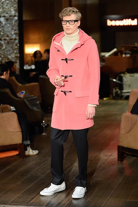 Stephan Haurholm3069_FW13 Tokyo beautiful people(apparel-web.com)