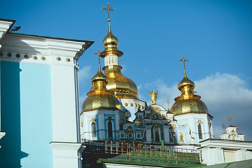 Ukraine-109 by kentmastdigital