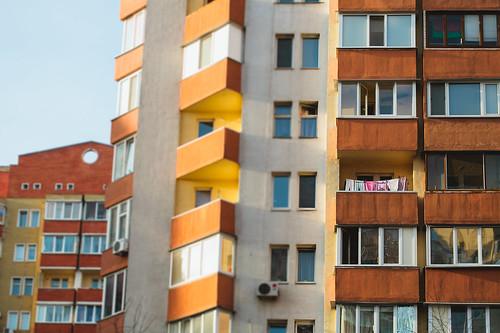 Ukraine-181 by kentmastdigital
