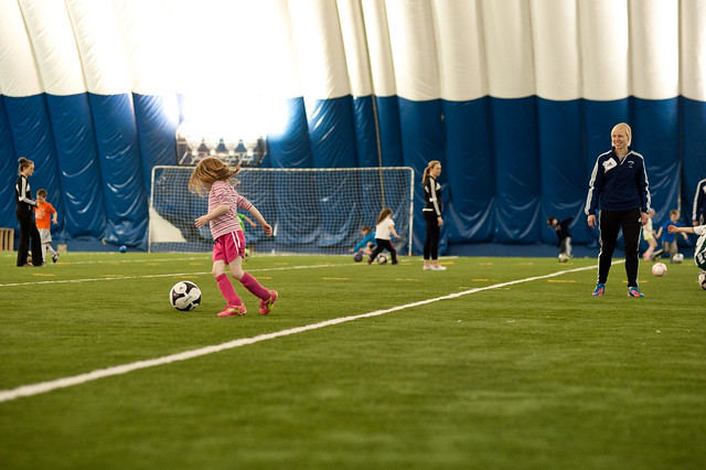 soccer9 (1 of 1)