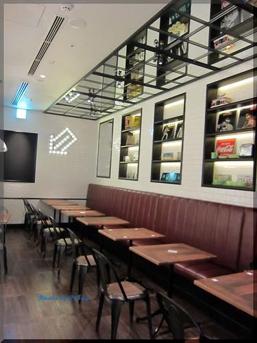 2013-04-19_ハンバーガーログブック_【六本木】As classics diner六本木ヒルズ店-15