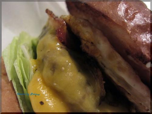2013-04-19_ハンバーガーログブック_【六本木】As classics diner六本木ヒルズ店-03