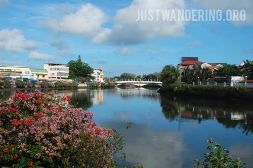 Roxas City