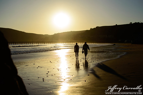 california light sunset sun clouds last sunrise landscape dawn coast early photo nikon ray cityscape place time dusk final late moment slo diffused sanluisobispo goldenhour carvalho d3200 fivecities