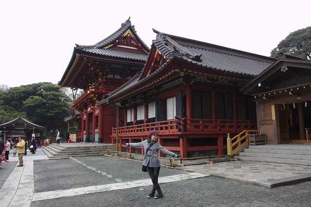 0458 - Kamakura