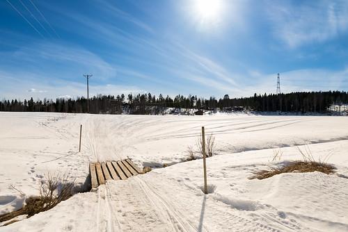 europa europe sweden skandinavien sverige scandinavia hälsingland alfta gävleborgslän thescandinaviancountries