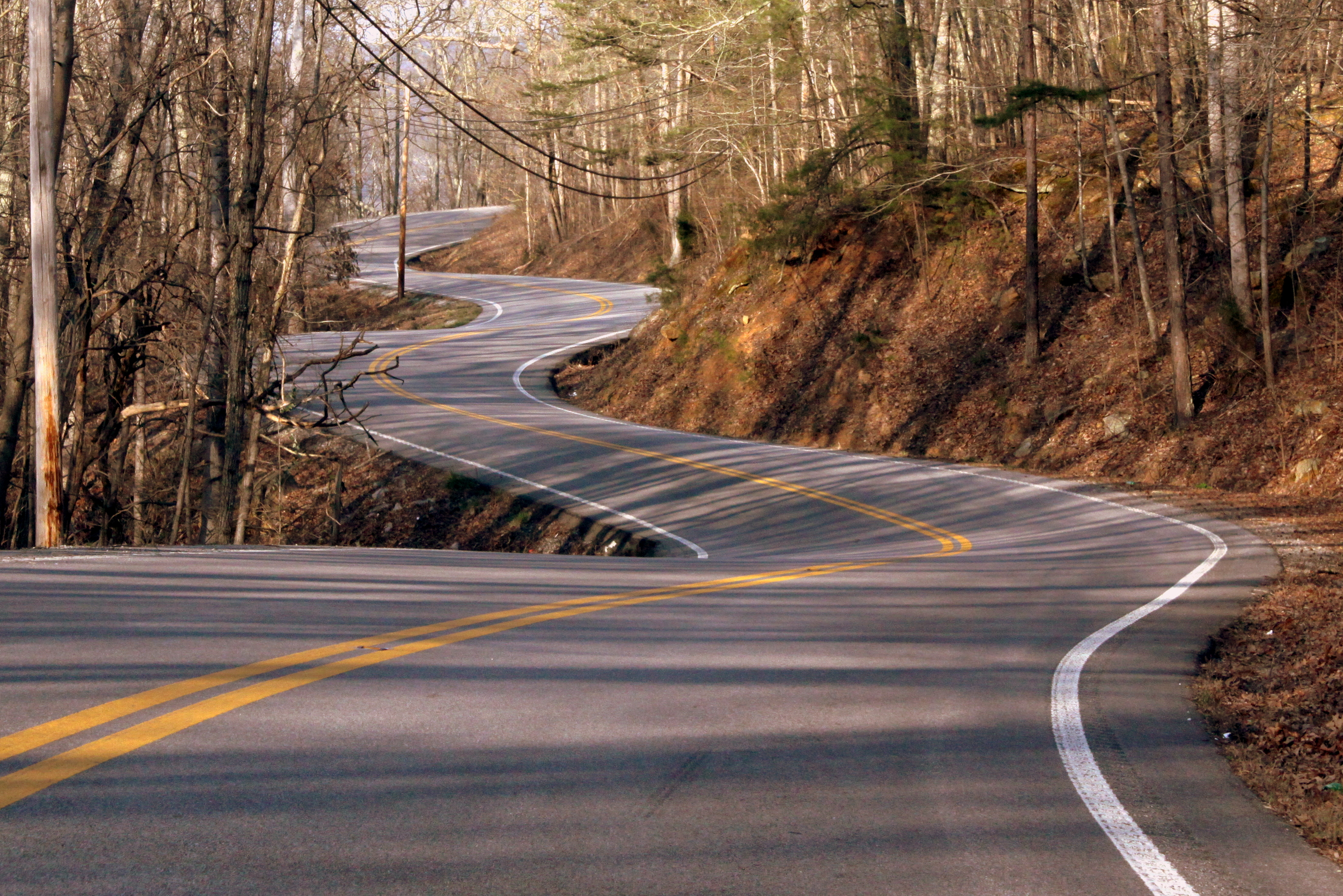 Tennessee marion county sequatchie - Highway Tn Tennessee Winding Marioncounty Roadgeek Roadfan Bmok Tn156 Bmok9used Top20of2013 Tennessee Mountain Highway Marion County