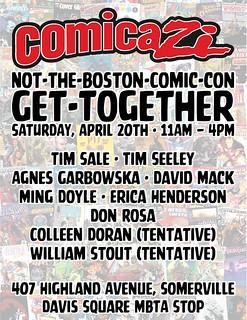 comicazi-get-together-BCC-poster-web