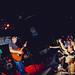Tim Barry @ 420 Fest 4.20.13-40