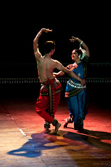 Sat, 04/13/2013 - 05:01 - NRITYA – SANGEETA MILANA, an evening of dance and music in aid of ANANYA AROGYADHARA.