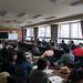 2013 Korean University Symposium and Signing