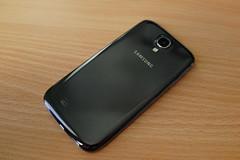 Image Result For Harga Samsung M
