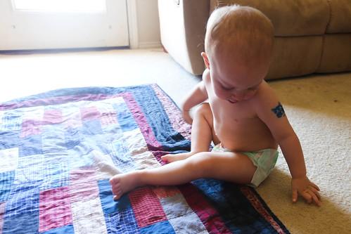Huggies Slip On Diapers-005.jpg