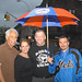 Summerstrollon3rd posted a photo:	First night of Summer Stroll on 3rd in Bay Ridge, Brooklyn.2012
