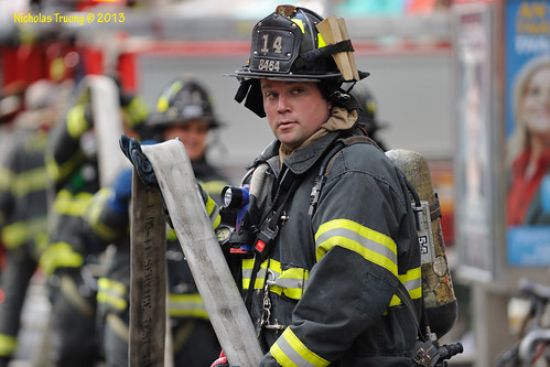 E042213_093 by Faces of the NYC Firefighters