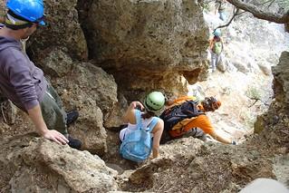 grutas arrábida