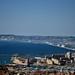 Port Marseille de La Garde