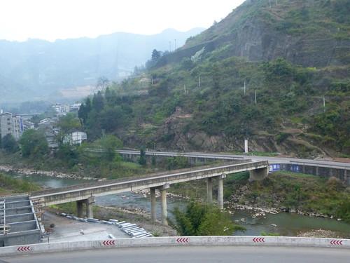 Chongqing13-Zunyi-Chongqing-bus (61)