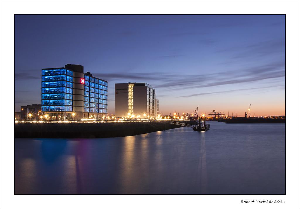 Het blauwe uurtje verzamel pagina 6 ncn forum - Blauwe agency ...