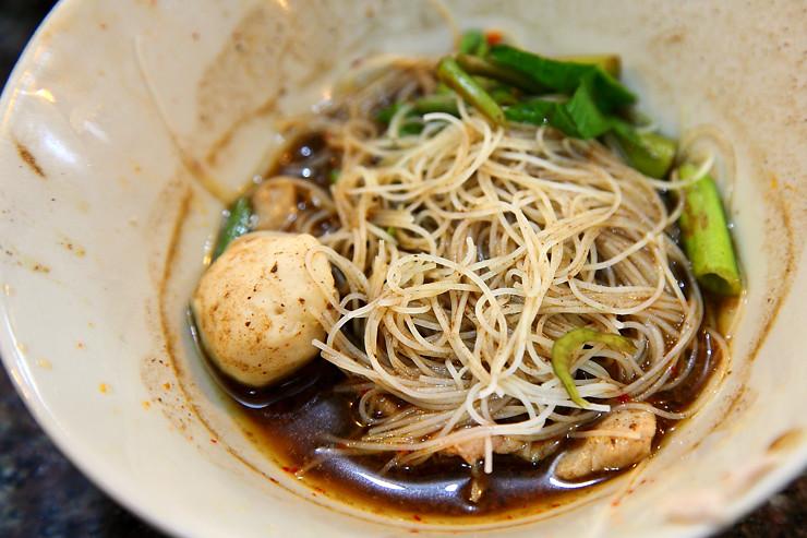 Boat-Noodles