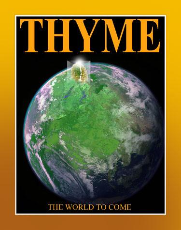 THYMEREV21