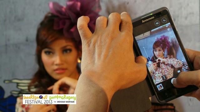 smarphonephotography6