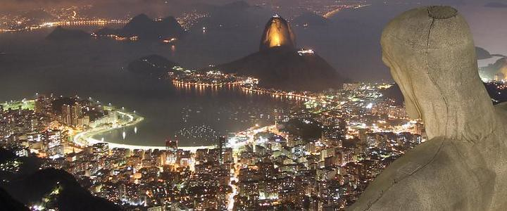 Brazil Property Investments