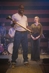 Tue, 2010-07-06 11:43 - Ploughed Under2_House Theatre_Ansari and Perkins_by Brosilow