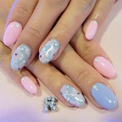 Glam nail studio award winning japanese nail art nail salon in glam nail studio home prinsesfo Choice Image