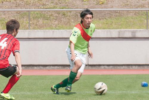 2013.04.29 全社&天皇杯予選決勝 vsトヨタ蹴球団-1110