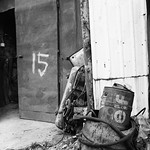 Garage 15