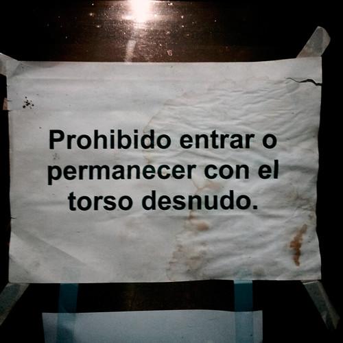 Autor: Rubén Pinella
