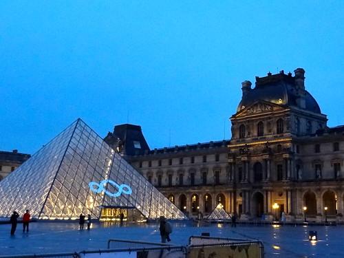 130430 Paris