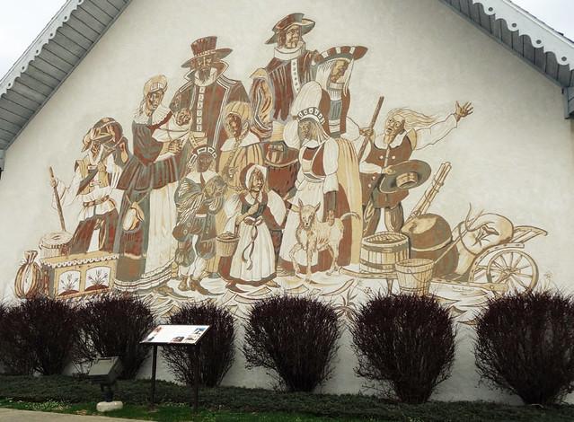 amish-mennonite-heritage-center