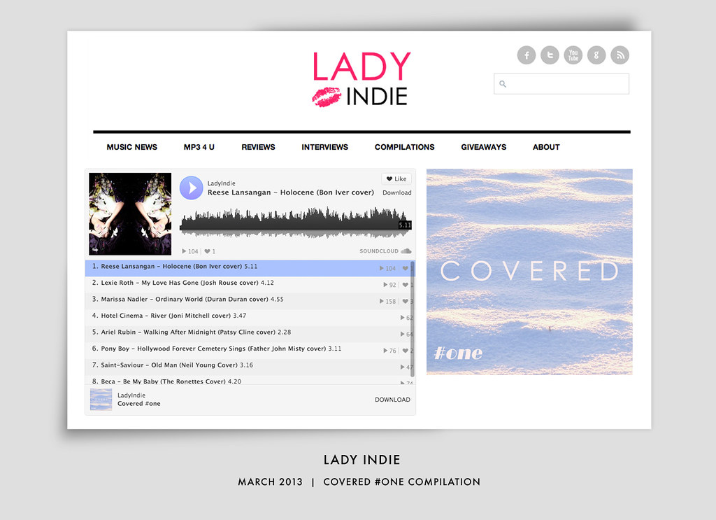 Press-LadyIndie
