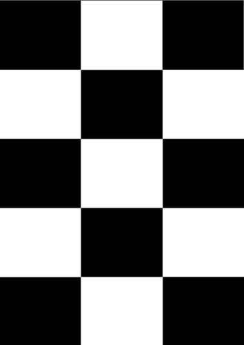 Divide-slice-3