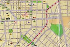 Mapping Asmara