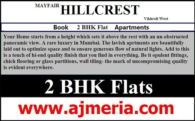 Hillcrest-Mayfair-Vikhrolii-west-2BHK-apartments-residential-property-ajmeria.com