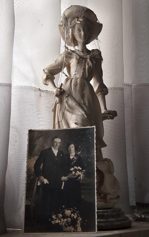 Tom and Jane 1952