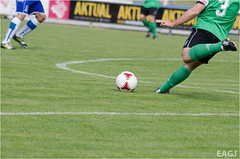 Deportivo Alaves B 5-5-13